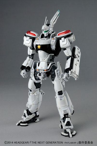 プラモデル・模型, ロボット THE NEXT GENERATION -PATLABOR- 148 98AV