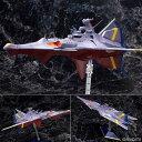 ふしぎの海のナディア N-ノーチラス号 1/1000 プラモデル[コトブキヤ]《11月予約》