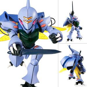 ヴァリアブルアクション D-SPEC 「聖戦士ダンバイン」 ダンバイン[メガハウス]《発売済・在庫品》