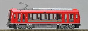 92198 箱根登山鉄道 3000形セット(2両)[TOMIX]《02月予約》