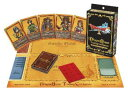 ドラゴンクエスト トレーディングカードゲーム スターターパック -ドラゴンクエストX編- 6パック入りBOX[スクウェア・エニックス]《取り寄せ※暫定》