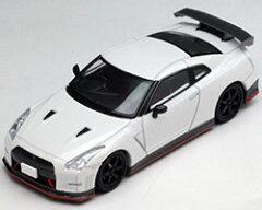 トミカリミテッド ヴィンテージ ネオ LV-N100a GT-R nismo (白)[トミーテック]《02月予約》