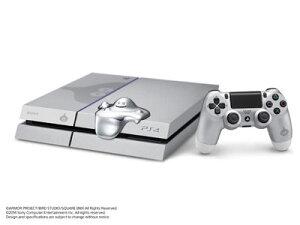 PlayStation4 ドラゴンクエスト メタルスライム エディション[SCE]《12月予約》