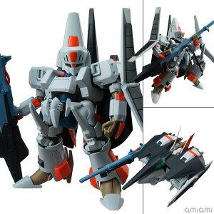 ヴァリアブルアクション D-SPEC 「重戦機エルガイム」 エルガイムMk-II[メガハウス]《02月予約》