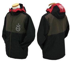機動戦士ガンダム ドム フードジャケット-S(再販)[コスパ]【送料無料】《12月予約》