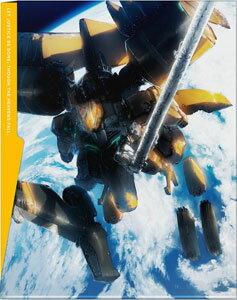 BD アルドノア・ゼロ 7 【完全生産限定版】 (Blu-ray Disc)[アニプレックス]《取り寄せ※暫定》