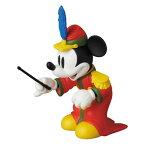 ウルトラディテールフィギュア No.235 UDF Disney シリーズ4 ミッキーマウス(ミッキーの大演奏会)[メディコム・トイ]《発売済・在庫品》