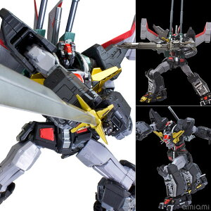 METAMOR-FORCE 超獣機神ダンクーガ[千値練]【送料無料】《発売済・在庫品》