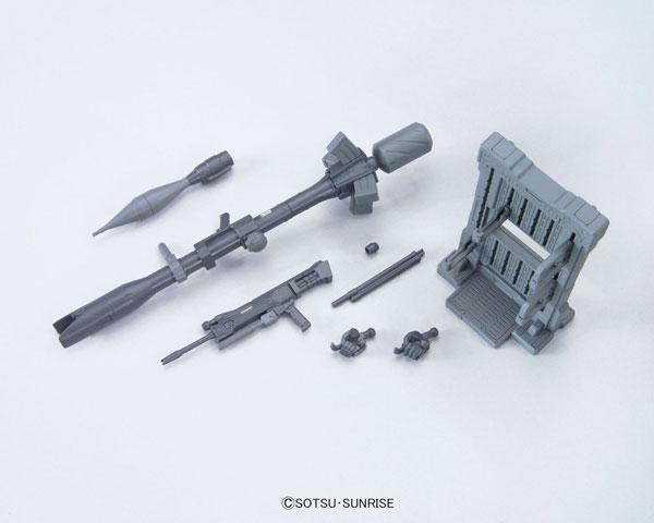 プラモデル・模型, ロボット  1144 010