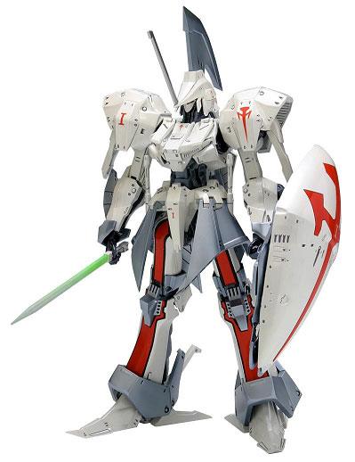 プラモデル・模型, ロボット  1144 WAVE10