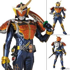 リアルアクションヒーローズ No.723 RAH GENESIS 仮面ライダー鎧武 オレンジア…