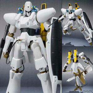 ROBOT魂 -ロボット魂-〈SIDE HM〉 エルガイム (スパイラル・ブースターセット) 『重戦機エルガ...