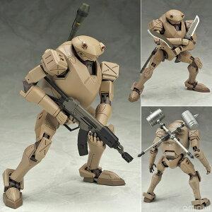 アルメカ フルメタル・パニック!The Second Raid 1/60 Rk-92 サベージ サンドVer. 宮沢模型流...
