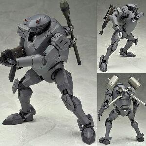 アルメカ フルメタル・パニック!The Second Raid 1/60 Rk-92 サベージ グレーVer. 宮沢模型流...