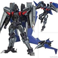 METAMOR-FORCE(メタモルフォース) 『超獣機神ダンクーガ』 ブラックウイング[千値練]《11月予約》