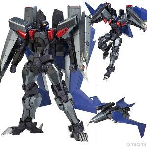 METAMOR-FORCE(メタモルフォース) 『超獣機神ダンクーガ』 ブラックウイング[千値練]《発売済・...