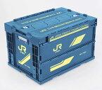 コレクターズコンテナ JR貨物 18D形 コンテナ(再販)[グルーヴガレージ]《04月予約》