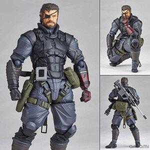 Vulcanlog(ヴァルカン-ログ) 004 ヴェノム・スネーク スニーキングスーツver.…