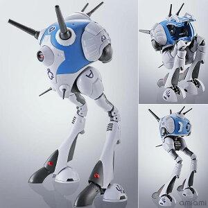 HI-METAL R リガード 『超時空要塞マクロス』[バンダイ]《02月予約》