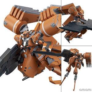 ヴァリアブルアクション 「アルドノア・ゼロ」 KG-6スレイプニール 宇宙用装備[メガハウス]《02...