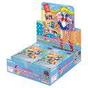 美少女戦士セーラームーン カードダス復刻デザイン コレクション2 16パック入りBOX[バンダイ]【送料無料】《発売済・在庫品》