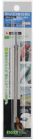 ホビー工具・材料, 工具  0.15