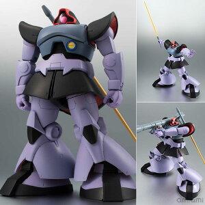ROBOT魂 〈SIDE MS〉 MS-09 ドム ver. A.N.I.M.E. 『機動戦士ガンダム』[バンダイ]《04月予約》