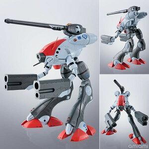 HI-METAL R グラージ 『超時空要塞マクロス』[バンダイ]《05月予約》
