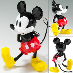 POLYGO Mickey Mouse(ポリゴ ミッキーマウス)[千値練]《04月予約》