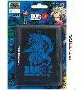 3DS/DS用 ドラゴンクエストモンスターズジョーカー3 カードケース12[ホリ]《取り寄せ※…