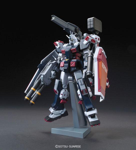 gundam 00 toys HG 1144 (GUNDAM THUNDERBOLT Ver.)...