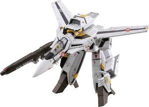 マクロスモデラーズ×技MIX 超時空要塞マクロス 技MCR03 1/144 VF-1S 2モー…