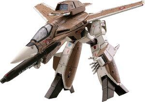 マクロスモデラーズ×技MIX 超時空要塞マクロス 技MCR06 1/144 VF-1A 2モー…