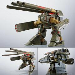 HI-METAL R HWR-00-MKII デストロイド・モンスター 『超時空要塞マクロス …