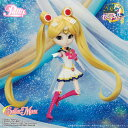 Pullip(プーリップ)/スーパーセーラームーン(Super Sailor Moon)[グルーヴ]【送料無料】《発売済・在庫品》