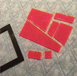 【手品】伝説のパズル(マジックテイメントシリーズ)[テンヨー]《取り寄せ※暫定》