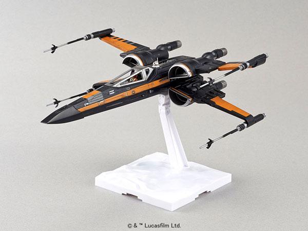 プラモデル・模型, その他 172 X