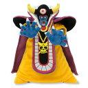 ドラゴンクエスト 伝説の魔王ぬいぐるみ ゾーマ(再販)[スクウェア・エニックス]《発売済・在庫品》