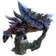 カプコンフィギュアビルダー クリエイターズモデル 斬竜 ディノバルド[カプコン]《発売済・在庫品》