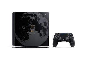 PlayStation4 FINAL FANTASY XV LUNA EDITION[SIE]…