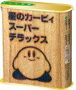 星のカービィ 缶入ドロップ/スーパーデラックス[エンスカイ]【送料無料】《発売済・在庫品》