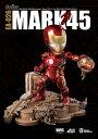 エッグアタック 『アベンジャーズ/エイジ・オブ・ウルトロン』アイアンマン・マーク45[ビーストキングダム]【送料無料】《06月仮予約》