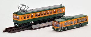 男の子はどうして「電車」、「恐竜」にはまるのか?電車と恐竜を100倍楽しむアイテムを特集しました♪
