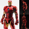 RE:EDIT IRON MAN #08 Shape Changing Armor[千値練]《03月予約》