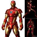 RE:EDIT IRON MAN #01 Bleeding Edge Armor(再販)[千値練]《発売済・在庫品》
