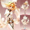 Fate/EXTRA CCC セイバー・ブライド 1/8 完成品フィギュア[ホビーマックス]《08月予約》