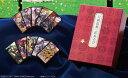 刀剣乱舞-ONLINE- 花あそび(再販)[やのまん]【送料無料】《発売済・在庫品》