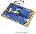 キャラパス「Fate/Grand Order」29/アサシン/謎のヒロインX[A3]《03月予約》