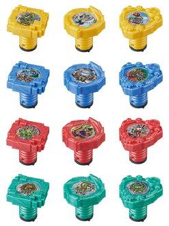 ヘボット! ボキャネジ第3弾 ~おとなもこどももボキャボットも~ 18個入りBOX(Heybot! - Vocaneji Vol.3 -Otona mo Kodomo mo Vocabot mo- 18Pack BOX(Released))