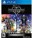 PS4 北米版 Kingdom Hearts 1.5 + 2.5 Remix[スクウェア・エニックス]《03月予約※暫定》